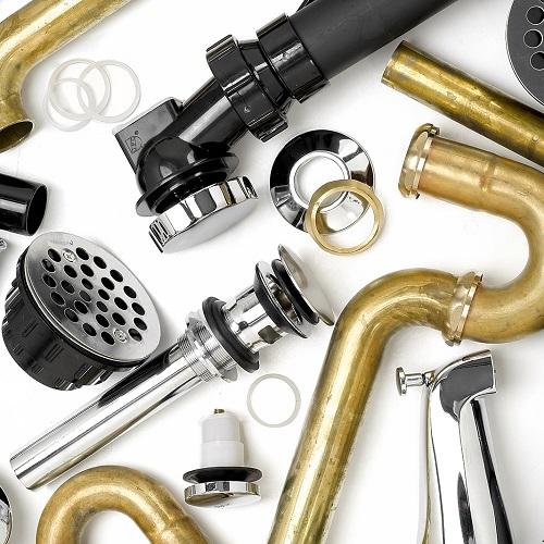 4 Tips to Save Money on Plumbing Installation