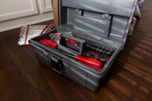 10 Tools DIYers must buy this Black Friday