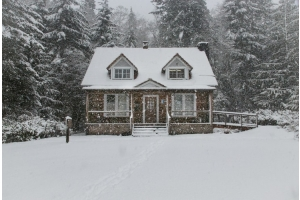 11 Effective Tips to Winterize your Home