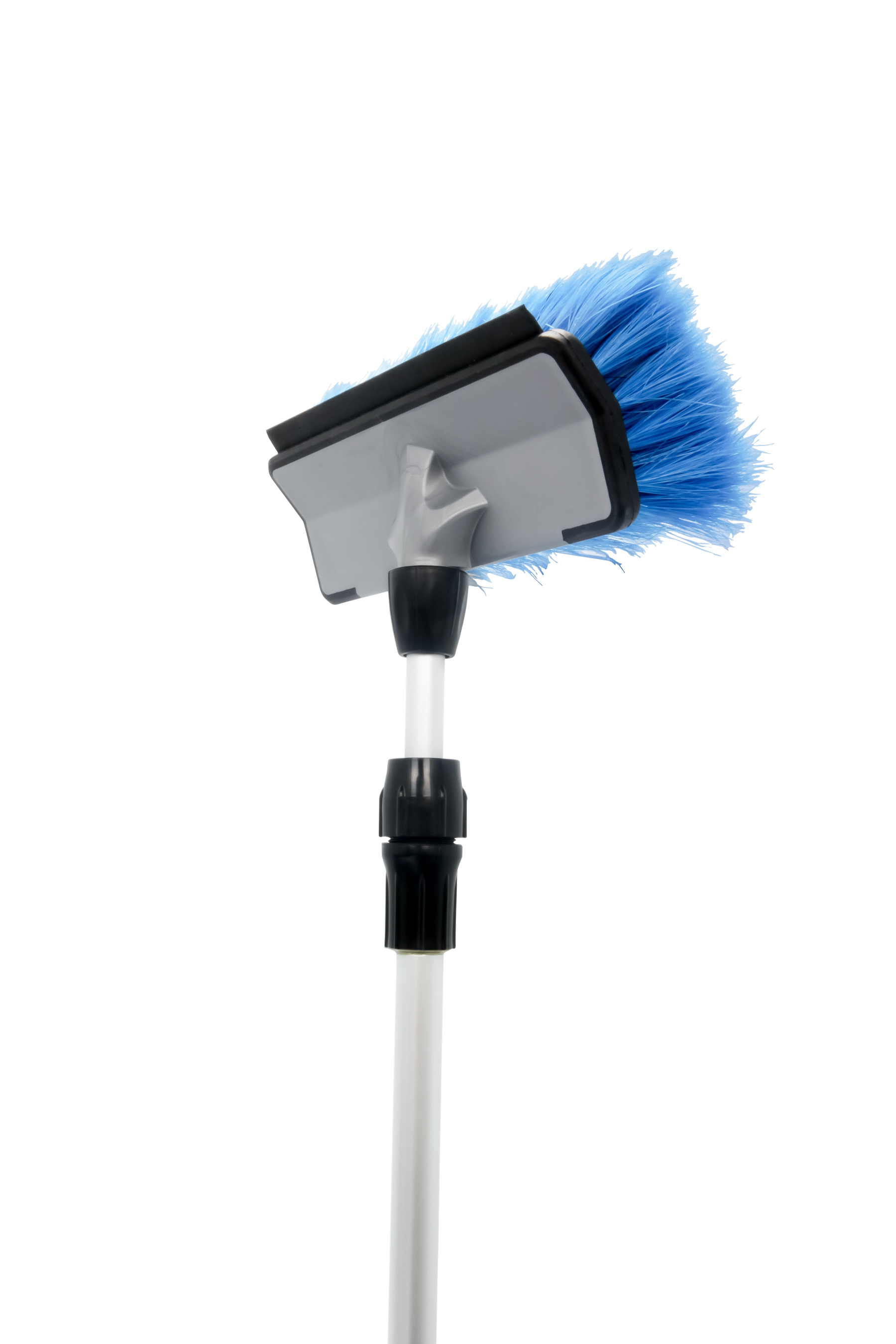 Wash Brushes & Accessories