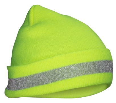 High Visibility Hats
