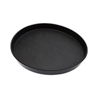Water Heater Pans