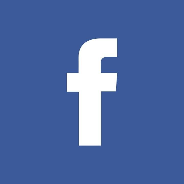 WinstonFacebook